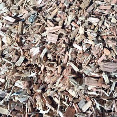 bois de chauffage - plaquette