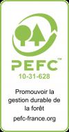 pefc-logo-fond-blanc